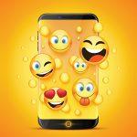 emoji_slots_mobile