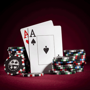 pair-as-poker
