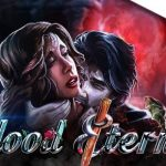 Blood-Eternal-Betsoft_Slots