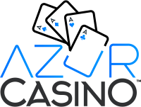 Azur_Casino