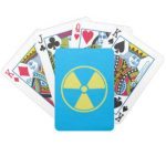 jeu-de-cartes-radioactif