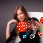 women-online-gambling-spain