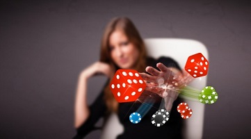 women-online-gambling-spain