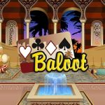 baloot-tournoi-national-cartes