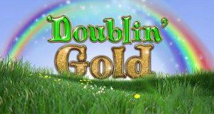 slots doublin gold